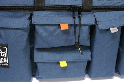 Porta-Brace PC-3  Large Production Case (for Lights, Tapes, etc.) PC-3