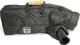 Porta-Brace POL-2 Polar Bear Insulated Camera Case POL-2