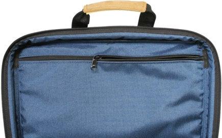 Porta-Brace PR-C3 Projector Case PRC3