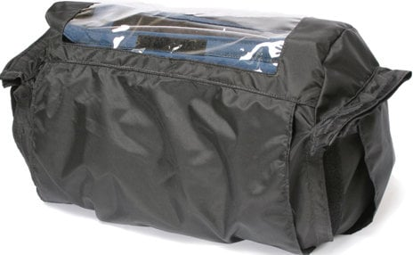 "Porta-Brace QSA-4  Audio ""Quick Slick"" Rain Cover QSA-4"