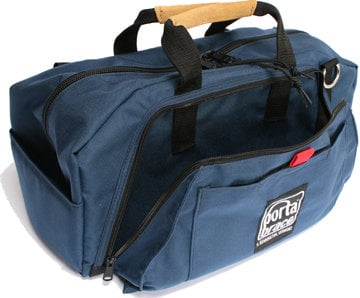 Porta-Brace RB-1  Small Run Bag RB-1
