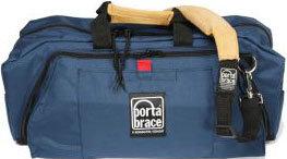 Porta-Brace RB-2 Medium Run Bag RB-2-PORTABRACE