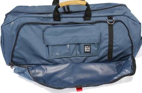 Porta-Brace RB-4  Extra-Large Run Bag RB-4
