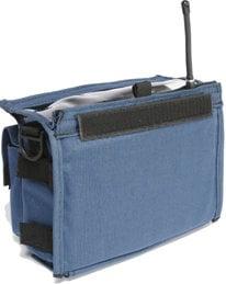 Porta-Brace RM-MULTI Wireless Microphone Case RM-MULTI