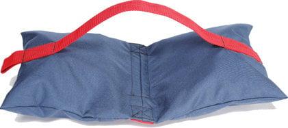 Porta-Brace SAN-2 15 lb. Sand Bag SAN2