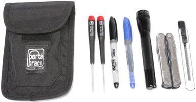 """Porta-Brace SK-3 """"Side Kit"""" Tool Pouch SK-3"""