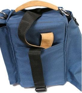 Porta-Brace SL-1  Sling Case  SL-1