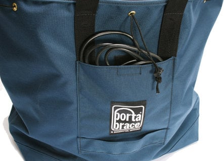 Porta-Brace SP-2 Medium Sack Pack SP2-PORTA-BRACE