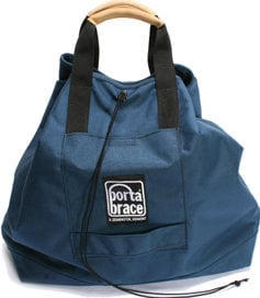Porta-Brace SP2-PORTA-BRACE Medium Sack Pack SP2-PORTA-BRACE