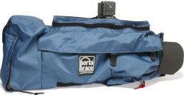 Porta-Brace STC-2EX Camcorder Storm Coat Extreme STC2EX