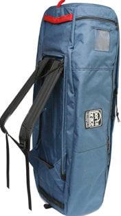 "Porta-Brace TS-50A 50"" Tripod Shellpack TS-50A"