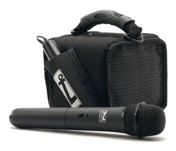 Anchor LITE-DP MiniVox Lite DeluxePack Wireless LITE-DP
