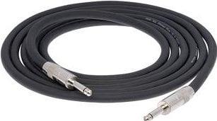 Pro Co 03-SPK14-QQ 3 ft. TS to TS Speaker Cable (Pro Co Part #: S14-3) 03-SPK14-QQ