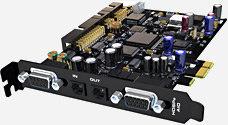 RME HDSPE-AIO ADAT PCI Card 32Channel HDSPE-AIO