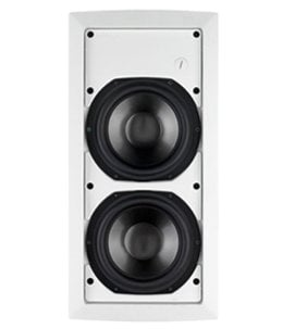 Tannoy IW62TS Subwoofer IW62TS
