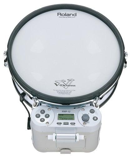 Roland RMP12 Rhythm Coach Pack RMP12