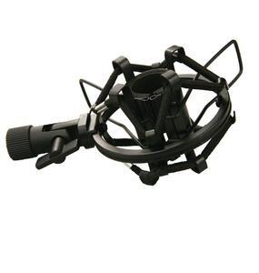 Audix SMT-25  Shockmount Suspension System  SMT-25