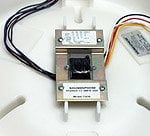 Soundsphere Loudspeakers TX250  250 Watt Transformer  TX250