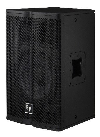"""Electro-Voice TX1122 500W, 12"""" 2-way Passive Speaker with a 90x50 horn TX1122"""