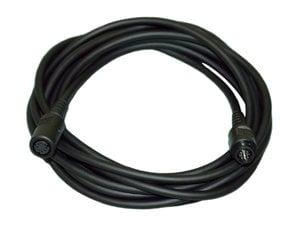 Varizoom VZ-EXT-EX10 10' Extension Cable for EX VZ-EXT-EX10