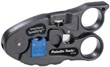 Paladin Tools 1119  Sure Strip  1119