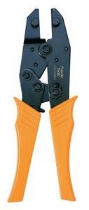 Paladin Tools 1302  Crimp Frame 1300 Ser w/o DieSt  1302