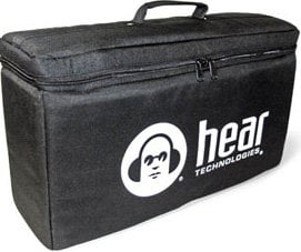 Hear Technologies MBAG Tote Back (Soft Case for 8 Hear Back Mixers) MBAG-HEAR