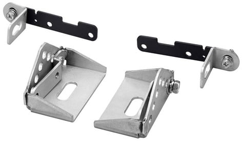 TOA HYWM2WP Wall/Ceiling Direct Mount Bracket HYWM2WP