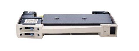 ETC/Elec Theatre Controls CC20 Dual 20A, 120V Constant Circuit Module CC20-ETC