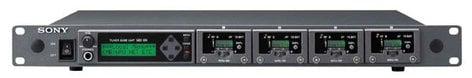 Sony MB8N/F Wireless Mic Base Station MB8N/F