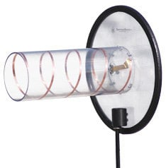 Shure HA-8241 Helical Antenna (944-952MHz) HA-8241