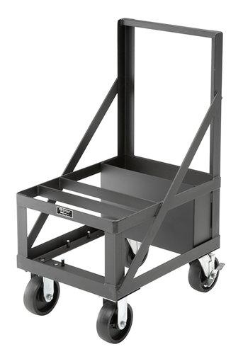 Da-Lite 6534 Base Plate Cart (BPC-46) 6534