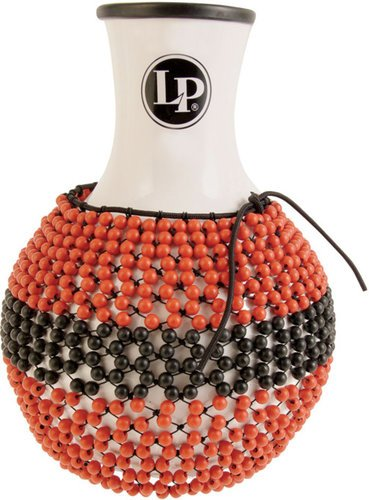 Latin Percussion LP483 Pro Shekere LP483