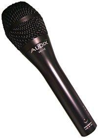 Audix VX-10 Handheld Vocal Condenser Microphone VX10