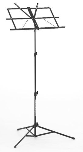 Ultimate Support JS-CMS100 Compact Music Stand JS-CMS100