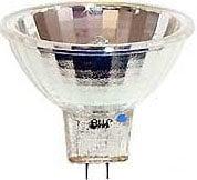 Osram Sylvania ENX-5 86V/360W Overhead Projection Lamp ENX/5-OS
