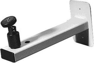 Pelco EM4450  Adjustable Tilt Table Camera Wall/Ceiling Mount EM4450