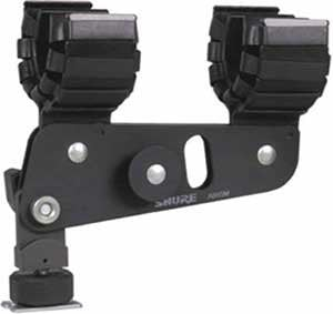 Shure A88SM Microphone Shockmount, for Shure VP88 A88SM