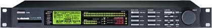 TC Electronic FINALIZER-96K Studio Mastering Processor FINALIZER-96