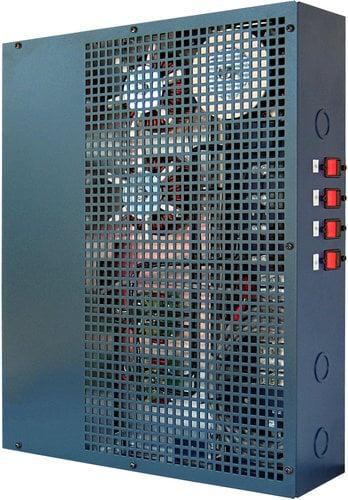 Lightronics Inc  AE-4020