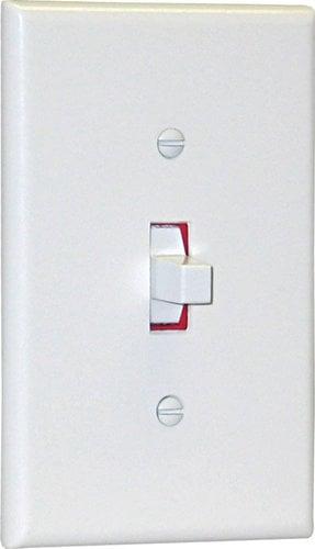 Lightronics Inc. APP01  2-Position Remote Switch APP01