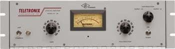Universal Audio LA-2A Teletronix limiter LA-2A
