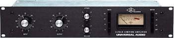 Universal Audio 1176LN Transistor Compressor / Limiter 1176LN