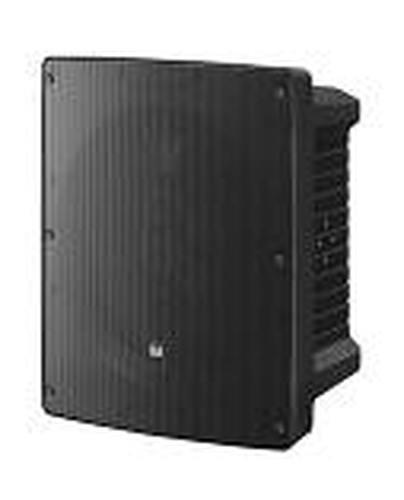 "TOA HS1500BT 15"" 2-Way Speaker, Black, 8 ohm HS1500BT"