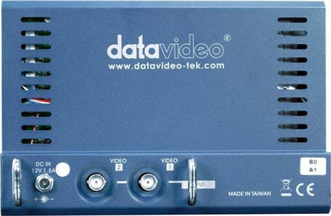 """Datavideo Corporation TLM700 7"""" Widescreen LCD Monitor TLM700"""