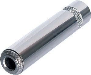 """Neutrik NYS2203P 3-Pole 1/4"""" Stereo Full-Metal Cable Jack NYS2203P"""