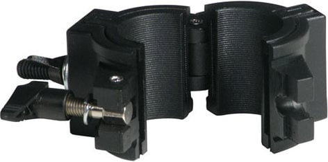 "Odyssey LAC02 O Clamp 2"" Wrap Around Tube LAC02"