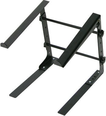 Odyssey LSTAND Desk/Table/Wall Equipment Stand LSTAND