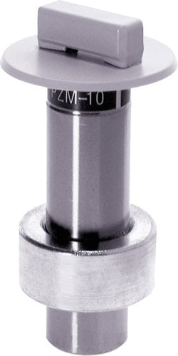 Crown PZM10 Flush-Mount Boundary Layer Microphone PZM10