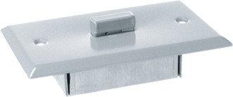 Crown PZM11 Flush-Mount Boundary Layer Microphone PZM11